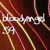 BloodyAngel59