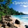 Oanness