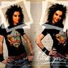 x-miss-kaulitz57