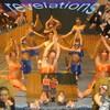 revelations2008