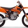 moto-cross-67