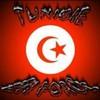 tunisiano8433