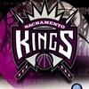 0o-kings-o0