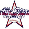 all-star-oo