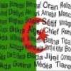 algerian-music