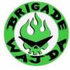 ultras-brigade-oujda