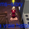 sims--story