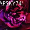 sapsky74