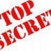 secret--st0ry--2008