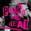 0xx-punk-lady-xx0