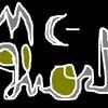 mcghost-kessba
