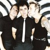 x-greenday71-x