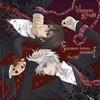 oOo-vampire-knight-oOo