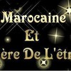 marokaiiiiiiiiiine---82
