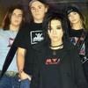 Kiki-Fic-Tokio-Hotel