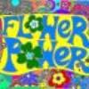 FlowerPower2007