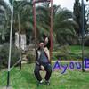 ayoub-rio305