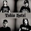 X-vive-tokio-hotel-Xx