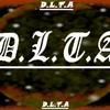 dltacrew97