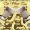 villagetour2006