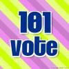 101vote