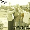 equipe-m-ismail-football