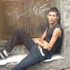 ronaldo-2009