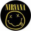 all-for-nirvana