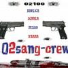 02sang-crew
