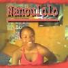 nanousexy1