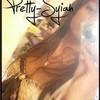 Pretty-Syiah