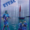 fan2estac