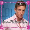 love-maxime-story