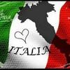 x-Miss-FashiOn-Italia-x
