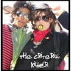 The-criterium-Killer
