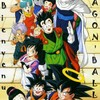 dragon-ball02