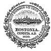 BostonxCity