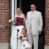 mariageenvue12072008