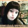 X--MAMZELLE-JOHANNA