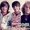 Yx-Tchek-Girl-xY