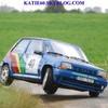 R5MaxiKitCar