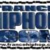 francehiphop34