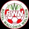 rwwalhainu17