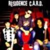 residence-card