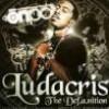 ludacris120