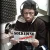 Soldadino-zik