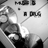 vinyls-party