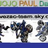 stunt-vezac-team