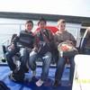 les-trois-beaugosses