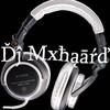 Maxhaard